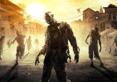 Dying Light 2: desenvolvimento atrasado indefinidamente