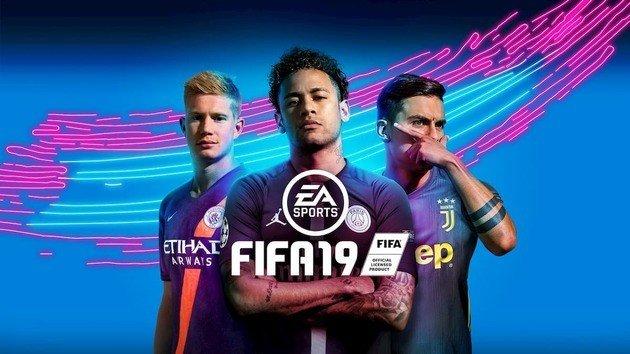 Fifa 19 Ultimate Team: Equipa da Semana 27 é uma desilusão
