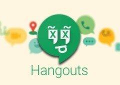 É oficial! Google Hangouts já tem lugar reservado no cemitério da Google