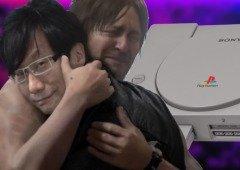 E se Death Stranding fosse lançado para a PlayStation 1? (vídeo)