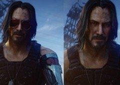 E3 2019: Cyberpunk 2077 é revelado com Keanu Reeves no jogo (trailer)