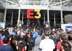 E3 2019: entende como ver as conferências da maior feira de gaming do mundo