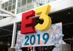 E3 2019: os melhores jogos anunciados a caminho do Android