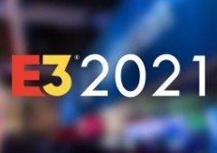 E3 2021: maior evento de videojogos vai realizar-se em formato digital