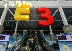 E3: maior conferência de videojogos do mundo já tem data para 2021