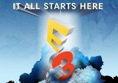 E3: As principais novidades do maior evento Gaming de 2017