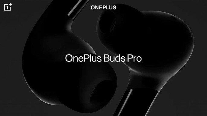 OnePlus Buds Pro devem seguir ideologia de design dos AirPods Pro, da Apple