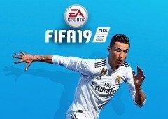 EA Access chega à Playstation 4 a 24 de julho. Conhece os detalhes