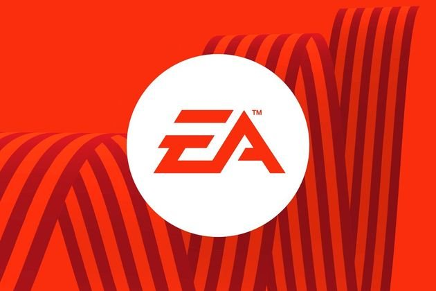 E3 EA Electronic Arts 2019