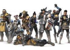 EA está a apostar tudo no Apex Legends! Chegada ao Android e iOS confirmada!