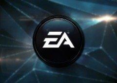 EA já está a testar o seu próprio serviço de cloud gaming!
