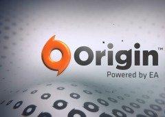 EA Origin sofre grave falha de segurança