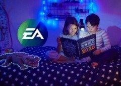 EA recebe oficialmente um Recorde do Guinness que certamente preferiam esquecer!