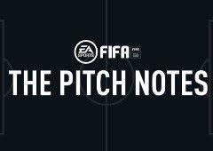 EA Sports dá início a fase de testes para resolver problemas de resposta no FIFA 20!