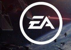 EA volta a vender os seus jogos através da Steam