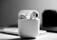 Earphones sem fios: Só a Xiaomi é que consegue competir com a Apple nas vendas