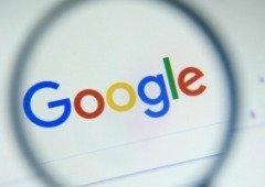 20 easter eggs que podes descobrir na pesquisa do Google
