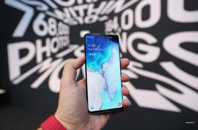 """Ecrãs de 120Hz em telemóveis: inovação ou simplesmente uma """"moda""""? (opinião)"""