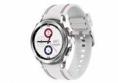 Edição limitada de Samsung Galaxy Watch 4 chega a 29 de setembro
