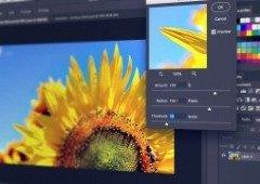 7 editores de fotos online grátis para retocares as tuas fotografias