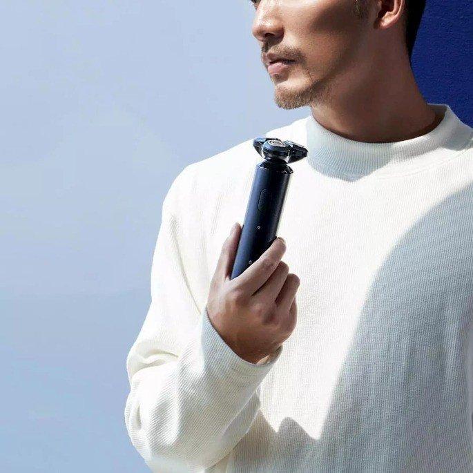 Xiaomi Mijia Electric Shaver S700