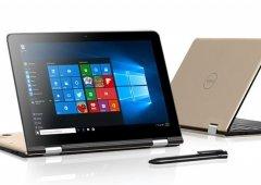 VOYO VBook V1: uma excelente alternativa aos Microsoft Surface e Lenovo Yoga