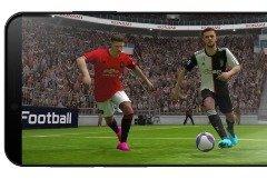 eFootball PES 2020 chegará aos smartphones e tablets em outubro