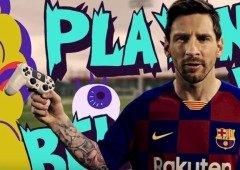 eFootbal PES 2020: este é o trailer de lançamento e impressiona (vídeo)
