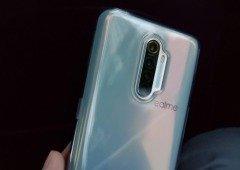 Eis o Realme X2 Pro (vídeo). O concorrente direto ao Xiaomi Mi 9T Pro