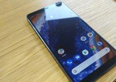Eis os smartphones Nokia que deverão ser atualizados para o Android Q