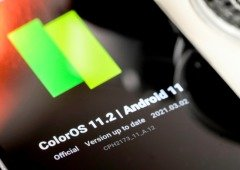 Eis quando chega o Android 11 aos smartphones OPPO com a ColorOS 11