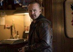 El Camino: Filme de Breaking Bad dá-nos o princípio do fim de Jesse Pinkman
