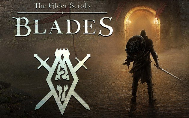 The Elder Scrolls: Blades Android iOS