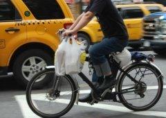 Vais ter 250€ de desconto para comprar uma bicicleta elétrica
