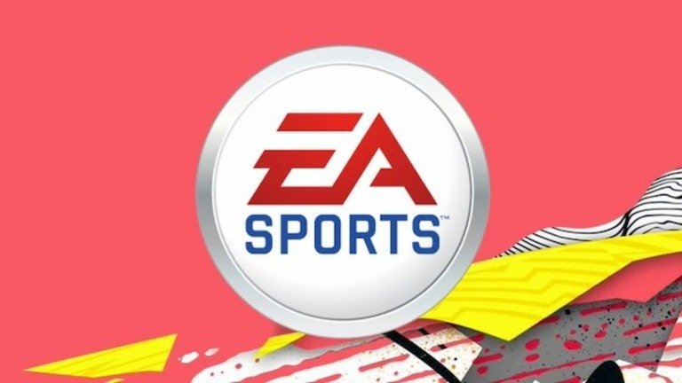Electronic Arts segue Sony e Facebook e cancela presença na GDC 2020