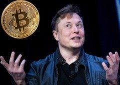 Elon Musk admite que Tesla pode voltar a aceitar Bitcoin em pagamentos