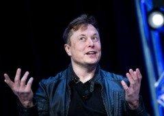 Elon Musk critica publicamente a política da Apple na App Store