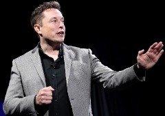 Elon Musk: 15 curiosidades sobre o homem e CEO da Tesla