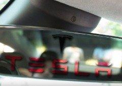 Elon Musk promete mais uma funcionalidade peculiar para os carros da Tesla