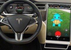 Elon Musk volta a lançar o caos no Twitter com nova proposta para os carros da Tesla!