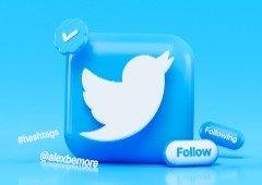 Em breve, o Twitter vai ter novidades úteis para os seus utilizadores