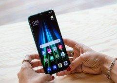 Empresa de segurança diz que smartphones Android estão mais seguros que o iPhone