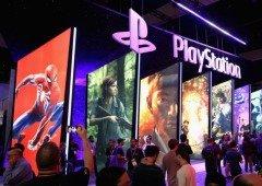 Empresa responsável pela E3 avisa que eventos estão nas mãos das empresas de jogos