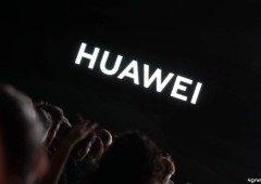 Empresas chinesas também abandonam a Huawei. Entende