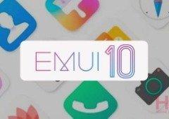 EMUI 10 da Huawei já está em 50 milhões de dispositivos