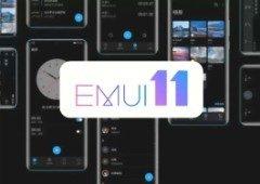 EMUI 11 a caminho de 37 smartphones da Huawei. Vê se o teu está na lista oficial!