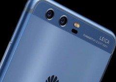 EMUI 9.1 chega a 8 smartphones Huawei e Honor: vê se o teu está na lista