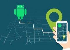 Como localizar o telemóvel Android com a ajuda do Google