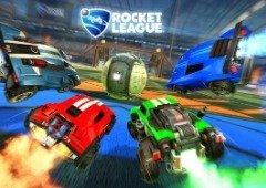 Epic Games adquiriu o estúdio responsável pelo fenómeno Rocket League