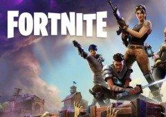 Epic Games joga nova cartada para colocar o Fortnite novamente na App Store